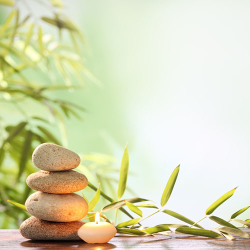 Day Spa Packages Massachusetts